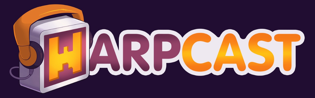 WarpCast, o podcast da WarpZone